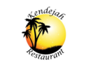 Kendejah Restaurant Logo