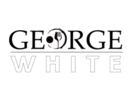 George White Logo