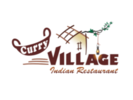 Curry Village Indian Restaurant Logo