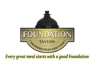 Foundation Tavern Logo
