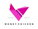 Money Chicken Logo