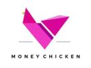Money Chicken Logo