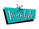 The Avondale Coffee Club Logo