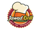 Jawad Grill Logo