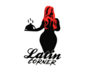 Latin Corner Bistro Logo