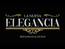 La Nueva Elegancia Logo