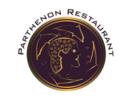 Parthenon Restaurant Logo