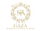Gaza Modern Japanese Cuisine Logo