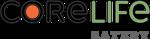 CoreLife Eatery Logo