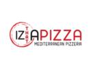 IzThat APIZZA Logo