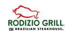 Rodizio Grill Logo