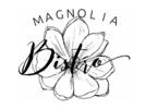 Magnolia Bistro Logo
