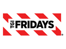 TGI Fridays Logo