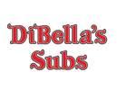 DiBella's Logo