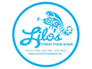 Lilo's Streetfood & Bar Logo