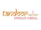Tandoor Indian Grill Logo