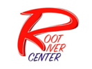 Root River Center Logo