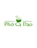 Pho Ca Dao Logo