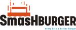 Smashburger Logo