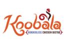 Koobala Logo