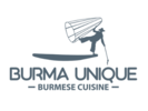 Burma Unique Logo