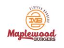 Maplewood Burgers Logo