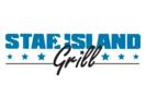 Star Island Grill Logo