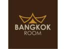 Bangkok Room Logo