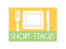Short Stacks Logo