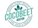 Cocobeet Logo