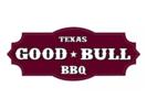 Good Bull BBQ Logo