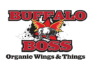 Buffalo Boss Logo