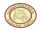 Gammon Coach House Logo