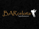 BARcelona Tapas Logo