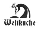Weltkuche Bistro Logo