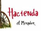 Hacienda El Mirador Logo
