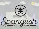 Spanglish Logo