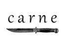 Carne Logo