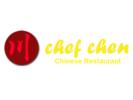 Chef Chen Logo
