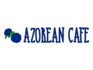 Azorean Cafe Logo