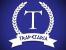 Trapezaria Mediterranian Kuzina Logo