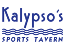 Kalypso's Sports Tavern Logo