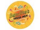 Bandito's Logo