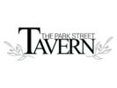 The Park Street Tavern Logo