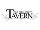 The Park Street Tavern Logo