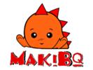 MakiBQ Logo