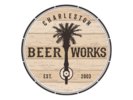 Charleston Beer Works Logo