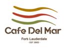 Cafe Del Mar Logo