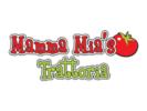 Mamma Mia Trattoria Logo