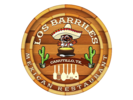 Los Barriles Mexican Restaurant Logo